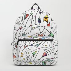 i-am-possibility-backpacks
